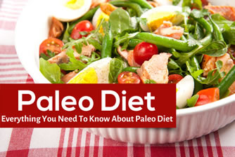 Fundamentals of the Paleo Diet